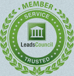 Lead Council Memeber